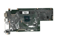 HP 11 G5 EE Chromebook Motherboard, 4GB
