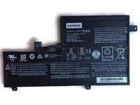 Lenovo N22 Chromebook Battery