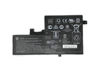 HP 11 G5 EE Chromebook Battery