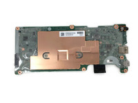 HP 11 G6 EE Chromebook Motherboard (4GB)