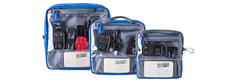 GoPro Accessory Case Sale