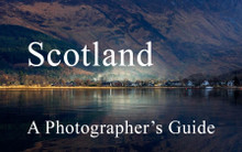 Scotland - A Photographer's Guide eBook by Bill Lockhart