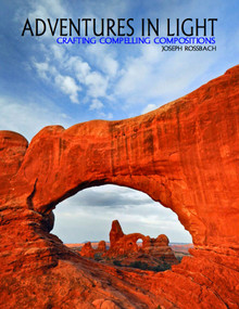Crafting Compelling Compositions eBook by Joseph Rossbach