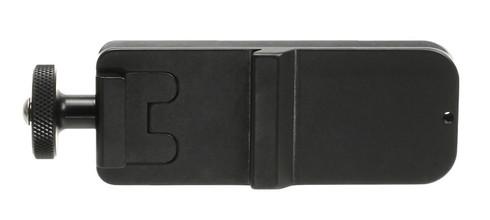 Wimberley Module 8: Perpendicular Plate