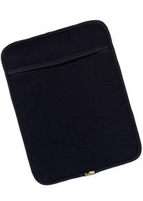 LensCoat iPad Sleeve - Black