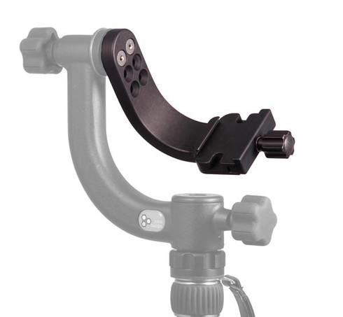 Jobu Design Junior 3 Deluxe Swing Arm