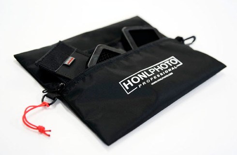 Honl Photo Lighting System Carrying Bag