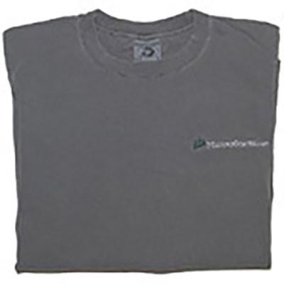 NatureScapes.Net Long Sleeved Tee Shirt