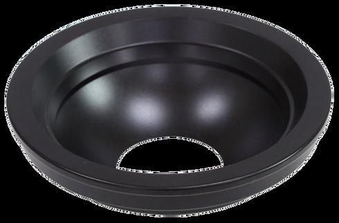 Sirui Y-75A 75mm Aluminum Bowl for Sirui R3/4 Series