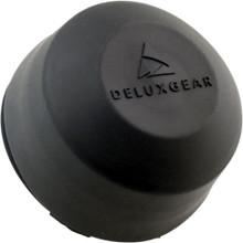 DeluxGear Lens Guard