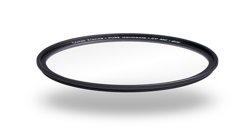 Cokin Pure Harmonie Super Slim UV-S Filter