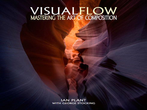 Visual Flow by Ian Plant with George Stocking