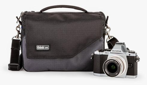 Think Tank Photo Mirrorless Mover 20 Shoulder Bag