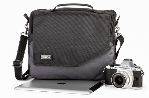 Think Tank Photo Mirrorless Mover 30i Shoulder Bag