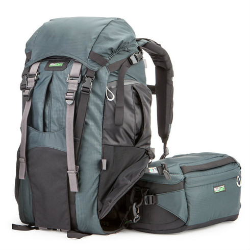 MindShift Gear Rotation 180 Pro Backpack