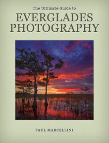 The Ultimate Guide to Everglades Photography eBook by Paul Marcellini