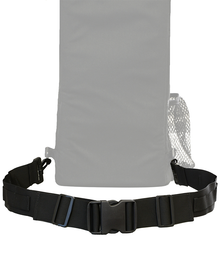 LensCoat TravelCoat Cover - NatureScapes Store