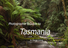 Photographer's Guide to Tasmania eBook by George Graves
