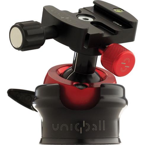 UniqBall UBH45X Ballhead