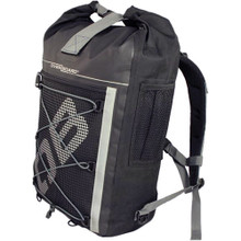 OverBoard Pro-Sports 30L Waterproof Backpack