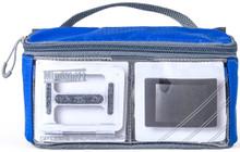 MindShift Gear GP LCD & Backdoor Case