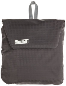 MindShift Gear r180 Trail Rain Cover