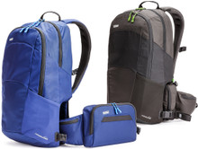MindShift Gear Rotation 180 Travel Away Backpack