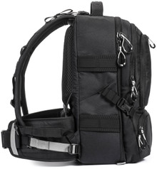 Tamrac Anvil Slim 15 Pro Camera Backpack