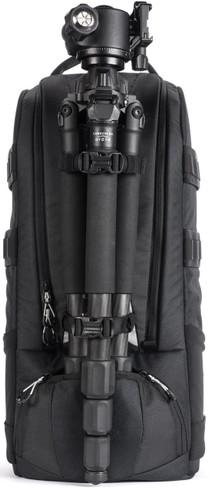 Tamrac Anvil Super 25 Pro Camera Backpack - Tripod holder