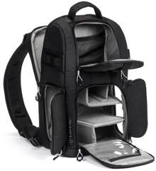 Tamrac Corona 14 Sling to Backpack Convertible Camera Bag
