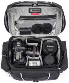 Tamrac Stratus 6 Professional Camera Bag