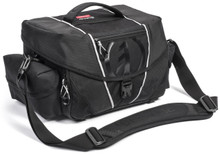 Tamrac Stratus 10 Professional Camera Bag