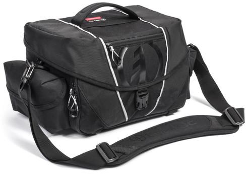 Tamrac Stratus 10 Professional Camera Bag