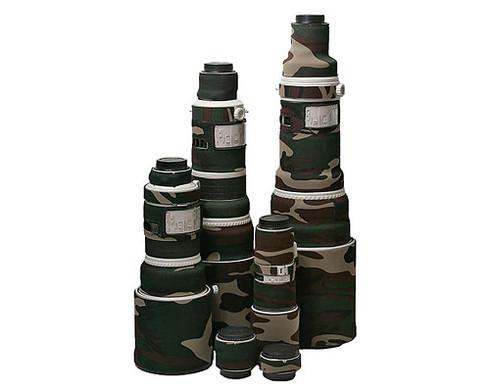 LensCoat Nikon Lens Cover