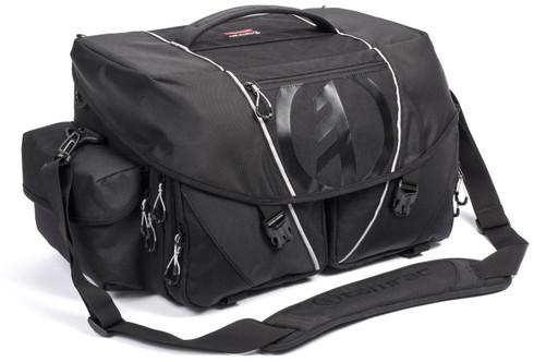 Tamrac Stratus 21 Professional Camera Bag