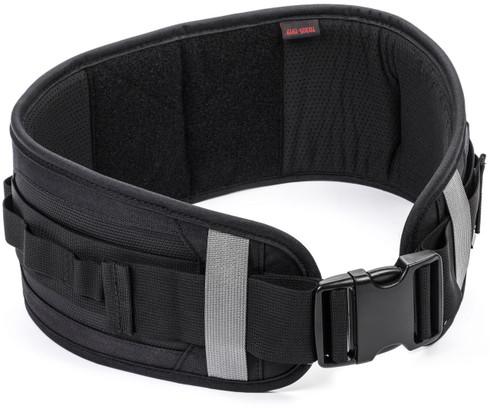 Tamrac Arc Belt - Standard