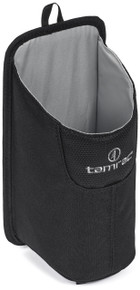 Tamrac Bottle Carrier