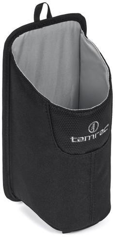 Tamrac Bottle Carrier