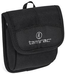 Tamrac Arc Filter Case - Compact