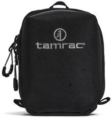 Tamrac Arc Lens Case 1.1