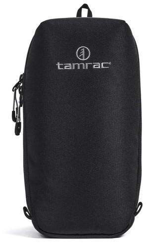Tamrac Arc Lens Case 2.4 - Front view