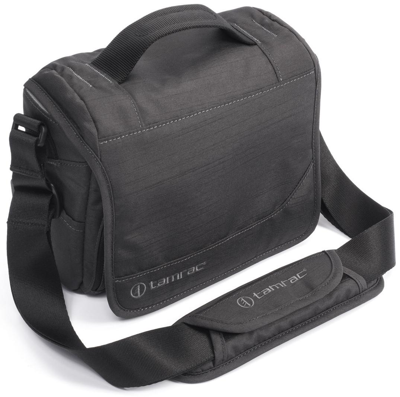 Tamrac Derechoe 3 Urban Minimalist Camera Bag - NatureScapes Store