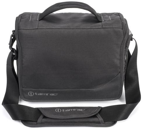 Tamrac Derechoe 5 Urban Minimalist Camera Bag - Front
