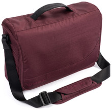 Tamrac Derechoe 8 Urban Minimalist Camera Bag - Front angle