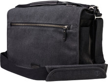 Tenba Cooper 15 DSLR Camera Bag