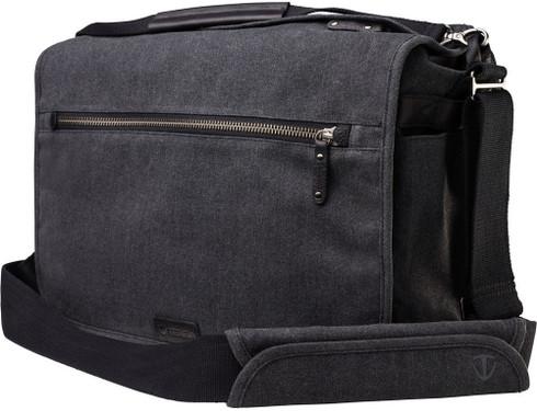 Tenba Cooper 15 DSLR Camera Bag