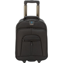 Tenba Roadie Photo/Laptop Case Compact