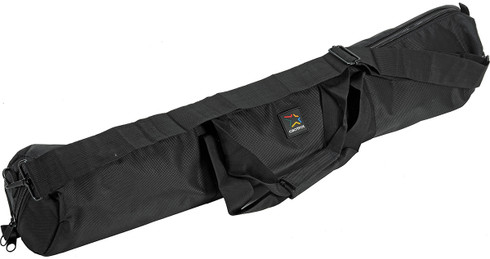 Giottos AA1251 Padded Tripod Case