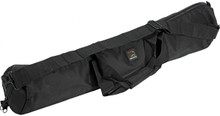 Giottos AA1253 Padded Tripod Case