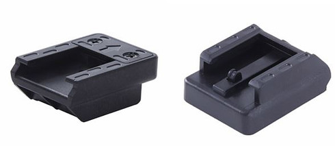 Sony ISO Cold Shoe Adapter by MK Controls